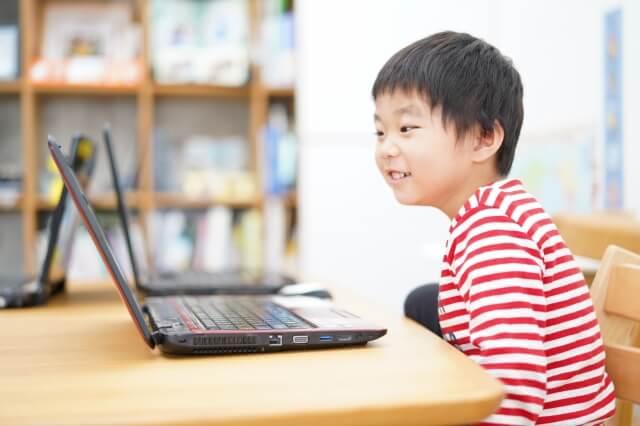 小学生からプログラミング!?聞かれても困る親の対策!