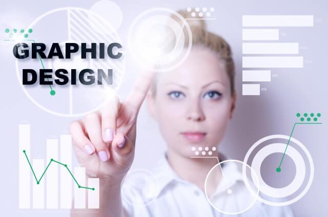 ウェブデザイン技能検定1級は転職に有利?資格難易度と勉強法も解説!