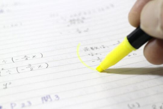 クレーン・デリック(クレーン限定)学科試験は独学でOK?勉強時間は?