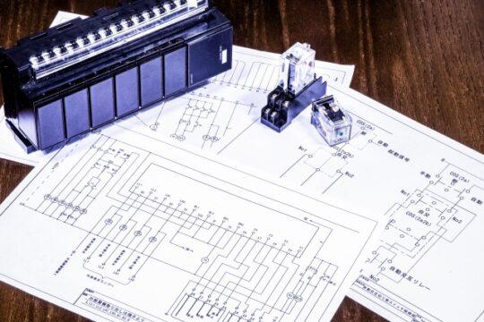 2級電気工事施工管理技士試験日はいつ?試験対策は過去問だけで大丈夫?