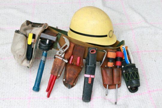 第1種電気工事士資格とは?受験資格有るの?独学で試験対策はどうすればいい?
